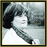 ~ Susan Boyle   34 days in the top 100  (24)  Buy new:   $11.88  34 used & new from $7.87