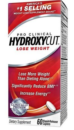 hydroxycut-pro-clinical-weight-loss-formula-60-caps-twin-pack