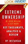 Extreme Ownership: How US Navy SEALs...