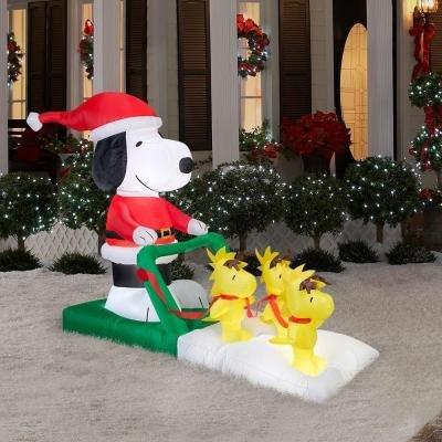 Stakes For Christmas Lights