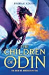 The Children of Odin: The Book of Nor...