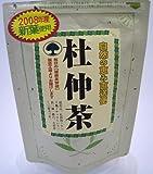 自然の恵み直送便 杜仲茶 90g(約3g×30包)