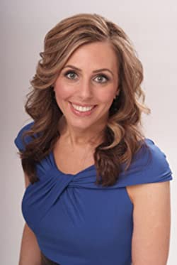Danielle B Mayoras