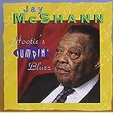 Hootie's Jumpin' Blues
