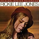 Rickie Lee Jones [Vinyl LP]
