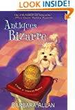 Antiques Bizarre (Trash 'n' Treasures Mysteries)