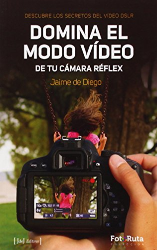 domina-el-modo-video-de-tu-camara-reflex-foto-ruta