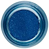 Barry M Fine Glitter Dust, 20 - Denim