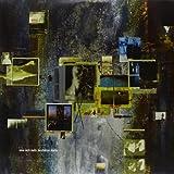 Hesitation Marks (Vinyl)