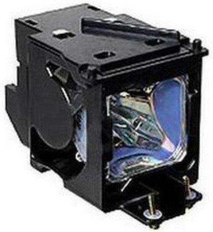 pl9997 panasonic lcd projector lamp replacement methenafsdgx. Black Bedroom Furniture Sets. Home Design Ideas