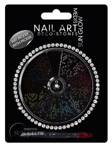 medis-sun-glow-set-di-strass-decorativi-per-nail-art-colori-assortiti