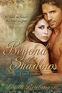 Beyond The Shadows: The Land Of Riandus by Linda Boulanger ebook deal