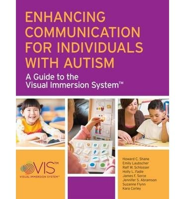 enhancing-communication-for-individuals-with-autism-a-guide-to-the-visual-immersion-system-author-ho