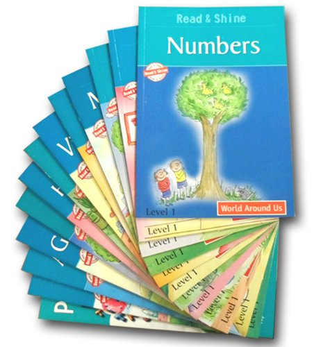 level-1-read-at-home-shine-at-school-series-collection-13-children-books-set-phonics-fun-numbers-man