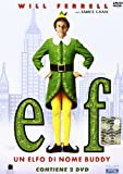 Elf (2 Dvd)