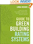 Guide to Green Building Rating System...