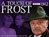 A Touch of Frost Season 11 & 12