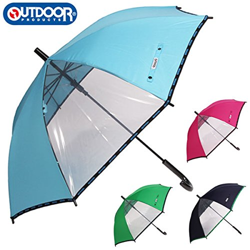 df24005eb2d41 ... outdoor アウトドア 傘 55cm キッズ 子供 子ども 子供用 こども 男の子 女の子 アンブレラ かさ 安全 軽量 ...