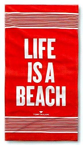 tom-tailor-telo-da-spiaggia-asciugamano-per-sauna-life-is-a-beach-85-x-160-cm-110349928