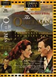 The Quiet Man/The Making Of The Quiet Man [VHS]