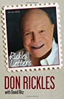 Rickles' Letters