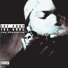The Predator (World) (Explicit) [Explicit]