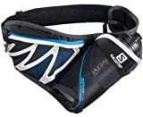 Salomon Daypacks Xr Sensibelt