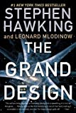 The Grand Design (055338466X) by Hawking, Stephen