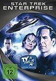 echange, troc Star Trek - Enterprise - Season 2.1 [Import allemand]