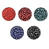TrendLight 890283 Wachsfarbe für Kerzen zum einfärben, Set...