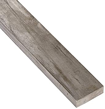 What is a Mill Finish?