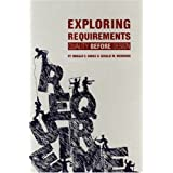 Exploring Requirements: Quality Before Design ~ Gerald M. Weinberg