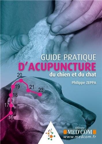 guide-pratique-dacupuncture-du-chien-et-du-chat