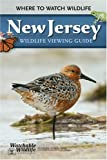 New Jersey Wildlife Viewing Guide