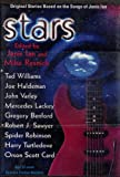img - for Stars: Original Stories Based on the Songs of Janis Ian book / textbook / text book