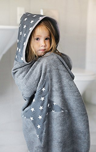 maylilyr-premium-hooded-bamboo-towel-stars-100-bamboo-frotte-120x85cm-anti-allergic-made-in-eu-avail