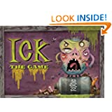 Ick!: The Game