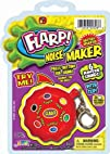 Flarp Fart Noise Maker Mini Machine Toy