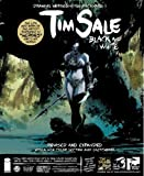 Tim Sale: Black And White - Revised And Expanded (1582408807) by Richard Starkings