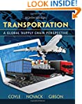 Transportation: A Global Supply Chain...