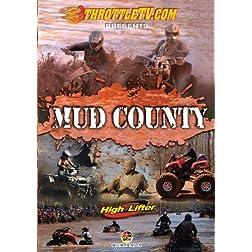 Mud County