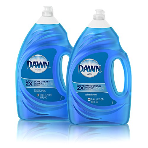 dawn-dish-soap-ultra-dishwashing-liquid-original-scent-56-fl-oz-2-count