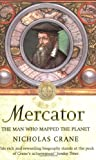 img - for Mercator: The Man Who Mapped the Planet book / textbook / text book