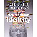 Scientific American, March 2012 Periodical by Scientific American Narrated by Mark Moran