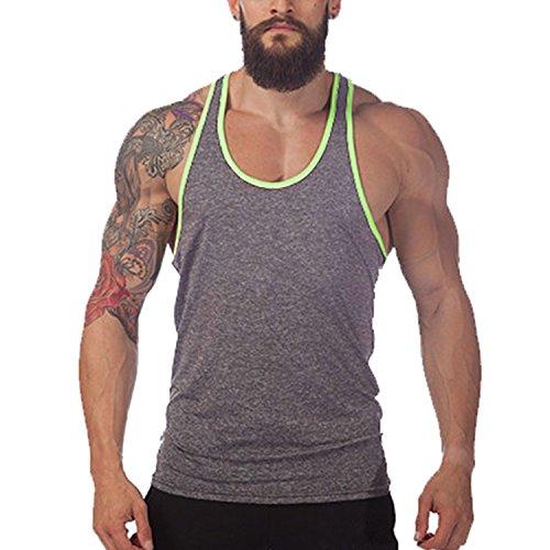 ICSTH-Mens-Y-Back-Gym-Tank-Top-Curve
