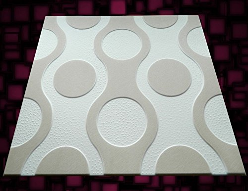 polystyrene-tiles-panels-wall-ceiling-pack-of-24-6-sqm-beige