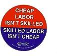 10 Cheap Labor Isn't Skilled Skilled Labor Isn't Cheap T-79