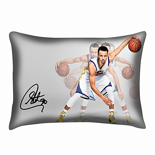 dslhxy-golden-state-warriors-stephen-curry-pillow-case-both-sides-cover-size-20x30-inch