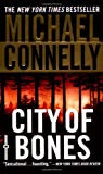 City of Bones (0446611611) by Michael Connelly