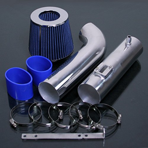 blue-2005-2014-nissan-frontier-pathfinder-xterra-40-40l-v6-air-intake-kit-systems
